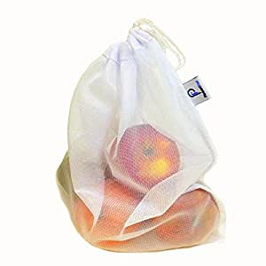 Washable Produce Bags Whole Foods