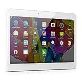 Excelvan 10.1インチ Android タブレット 1GB/8GB SIMフリー HD Bluetooth GPS WIFI BT-MT10