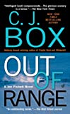 Out of Range (A Joe Pickett Novel)