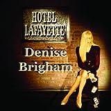 You Belong To Me - Denise Brigham