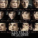 Les Yeux De Sa M�re (Original Motion Picture Soundtrack)