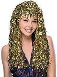 Adult Golden Goddess Wig - Womens Std.