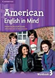 American English in Mind Level 3 Workbook