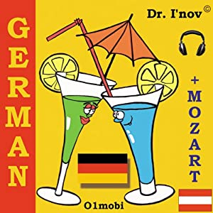 German | [Dr. I'nov]