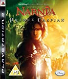 The Chronicles of Narnia: Prince Caspian (PS3)
