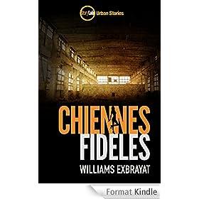 Chiennes fid�les