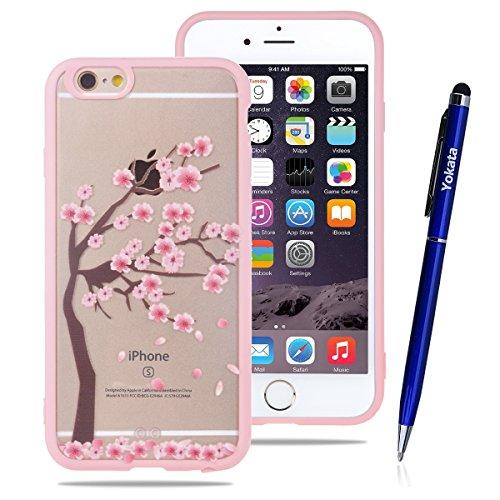 fur-apple-iphone-6-plus-6s-plus-55-rosa-bumper-hulle-ruckseite-schale-case-tasche-etui-case-fur-madc