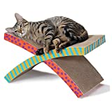 Petstages Cat Hammock Scratcher