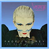 Fade To Grey (The Singles)by Visage