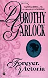 Forever, Victoria (0446361836) by Garlock, Dorothy