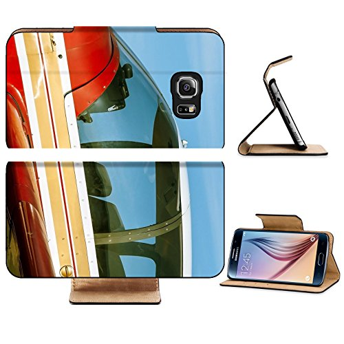 luxlady-premium-samsung-galaxy-s6-edge-flip-pu-leather-wallet-case-image-id-21494108-aviation-transp