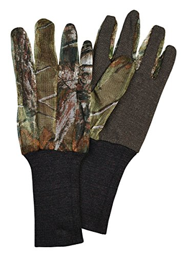 hunters-specialties-realtree-xtra-bite-grip-net-gloves