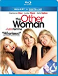The Other Woman (Bilingual) [Blu-ray...