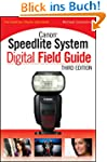 Canon Speedlite System Digital Field...