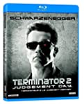 Terminator 2: Judgment Day [Blu-ray]...