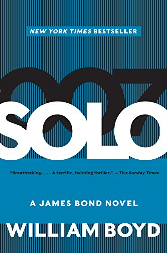 solo-a-james-bond-novel-james-bond-extended-series-book-38