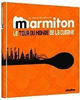 Cuisine du monde - Les meilleures recettes de Marmiton
