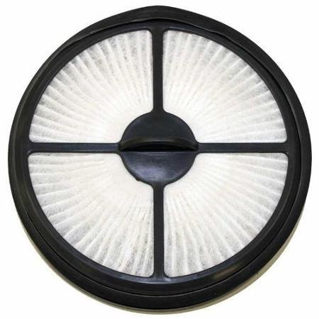 Hoover 303902001 Exhaust HEPA Filter for WindTunnel Air Models UH70400 & UH70405 Genuine 1pk. WLM (Hoover Hepa Filter 303902001 compare prices)