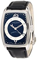 Armand Nicolet Women's 9631A-NN-P968NR0 TL7 Classic Automatic Stainless-Steel Watch by Armand Nicolet