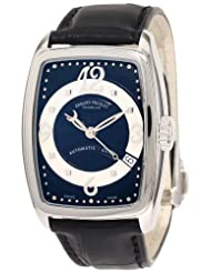 Bestseller Armand Nicolet Women's 9631A-NN-P968NR0 TL7 Classic Automatic Stainless-Steel Watch Limited time
