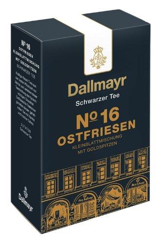 dallmayr-the-noir-n-16-ostfriesen-kleinblattm-ischung-lot-de-8-8-x-100-g