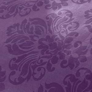 vorhang flieder angebote auf waterige. Black Bedroom Furniture Sets. Home Design Ideas