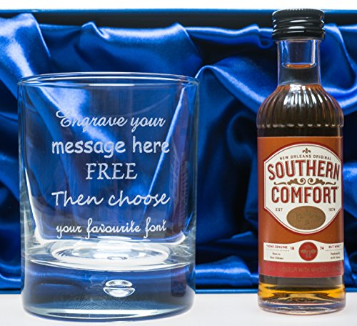 engraved-personalised-bubble-based-glass-southern-comfort-in-silk-gift-box