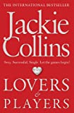 Lovers & Players. Jackie Collins