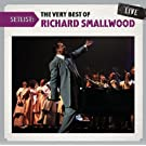 Setlist: The Very Best of Richard Smallwood Live