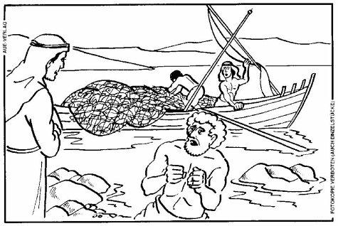 urlaubslektuere fernbedienung fuer bibel