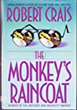 The Monkey's Raincoat (0385470088) by Crais, Robert