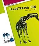 Illustrator CS6 - pour PC/Mac