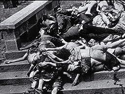 A Necessary War: December 1941 - December 1942