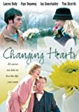 Changing Hearts [DVD] [Region 1] [US Import] [NTSC]