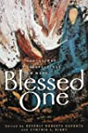 Blessed One: Protestant Perspectives...