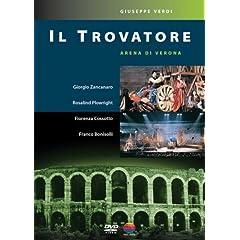 Il Trovatore (Verdi, 1853 en français, puis 1854 en italien) 51R12PRN07L._AA240_