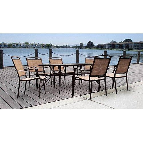 Mainstays-Sand-Dune-7-Piece-Patio-Dining-Set-Seats-6