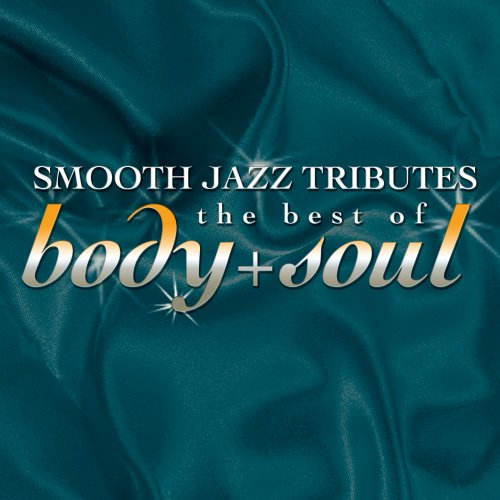 Various Artists - The Soul Of Smooth Jazz (Cd 2) - Zortam Music