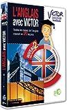 Victor Ebner Institute : L'anglais avec Victor, niveau 2 - Edition 2 DVD