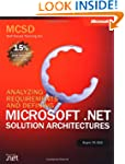 MCSD Self-Paced Training Kit (Exam 70...