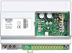 Ritto 1757301 Netzgerät  BaumarktKundenbewertung und weitere Informationen