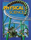 img - for Glencoe Physical Science book / textbook / text book