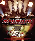 JAM Project LIVE 2010 MAXIMIZER~...[Blu-ray/ブルーレイ]