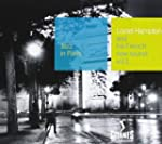 Collection Jazz In Paris - And His Fr...