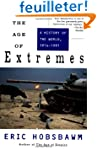 The Age of Extremes: A History of the...