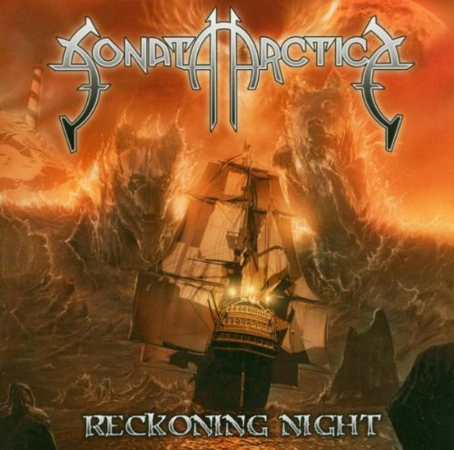 Sonata Arctica - The Collection 1999-2006 - Zortam Music