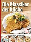 Die Klassiker der Küche - Zeitgeist Media