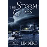 The Storm Glassby Fred Limberg