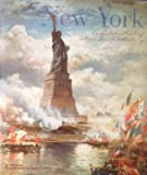 img - for The Sidewalks of New York : A Celebration of New York History book / textbook / text book