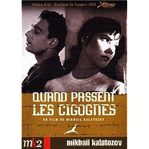 CIGOGNES QUAND TÉLÉCHARGER LES FILM PASSENT